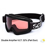 Scott Agent Kids Goggles
