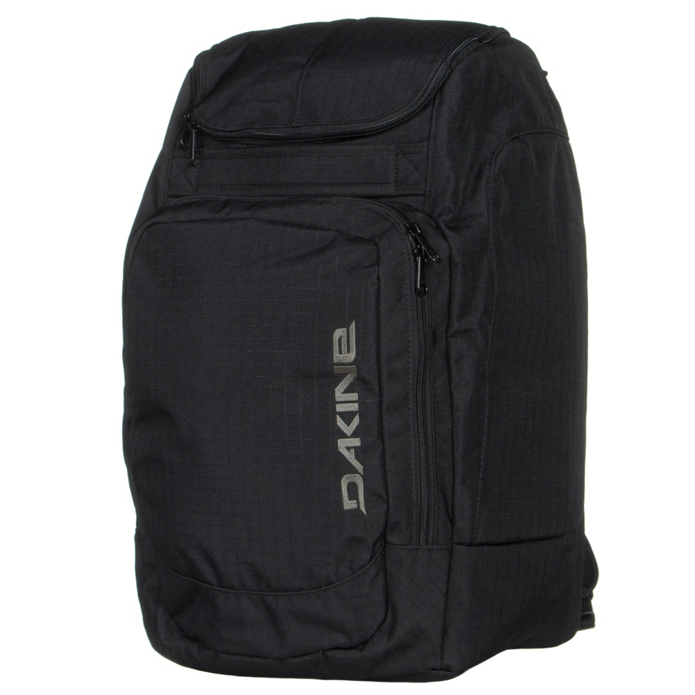 Dakine Boot Pack 50L Ski Boot Bag 2017
