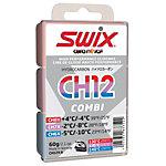 Swix CH 12X Combi Pack Race Wax 2020
