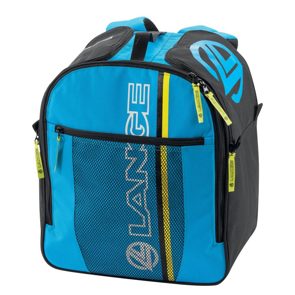 Lange Pro Boot Bag Ski Boot Bag 2016