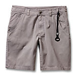 KAVU Mojo Mens Shorts