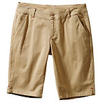 KAVU Phoebe Womens Shorts