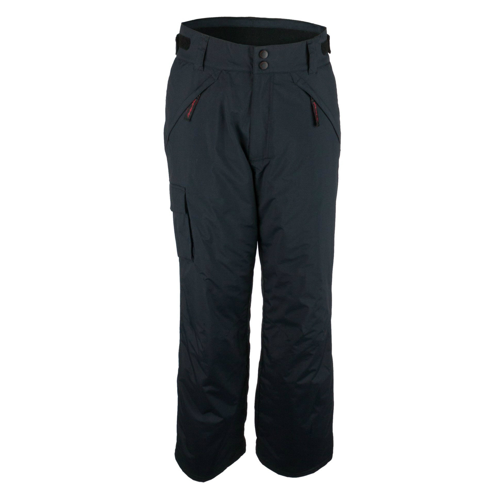 Obermeyer Premise Pant Short Mens Ski Pants