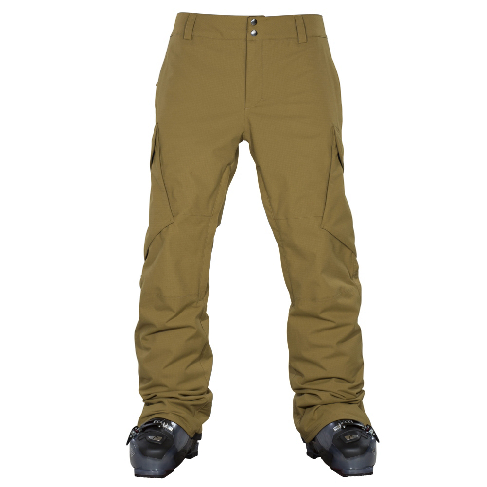 Armada Stinson Mens Ski Pants