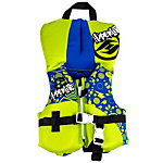 Hyperlite Neoprene Toddler Life Vest