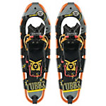 Tubbs Xpedition Backcountry Snowshoes