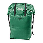Seattle Sports Omni Dry Backpacker Dry Bag