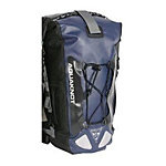 Seattle Sports Aquaknot 1800 Dry Bag
