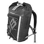 Overboard Gear Pro-Sports Waterproof Backpack Dry Bag
