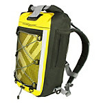 Overboard Gear Pro-Sports Backpack Dry Bag