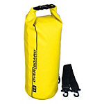 Overboard Gear Dry Tube Dry Bag