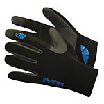 Glacier Glove Neo Pre-Curved Paddling Gloves
