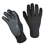 Atlan Calorific 3mm Paddling Gloves