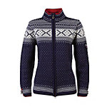 Dale Of Norway Valle Womens Sweater