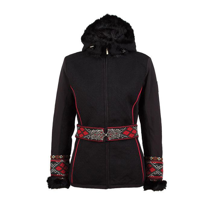 Dale Of Norway Vinje Feminine Womens Jacket