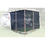 Rhino Rack Sunseeker Side Awning Mesh Room
