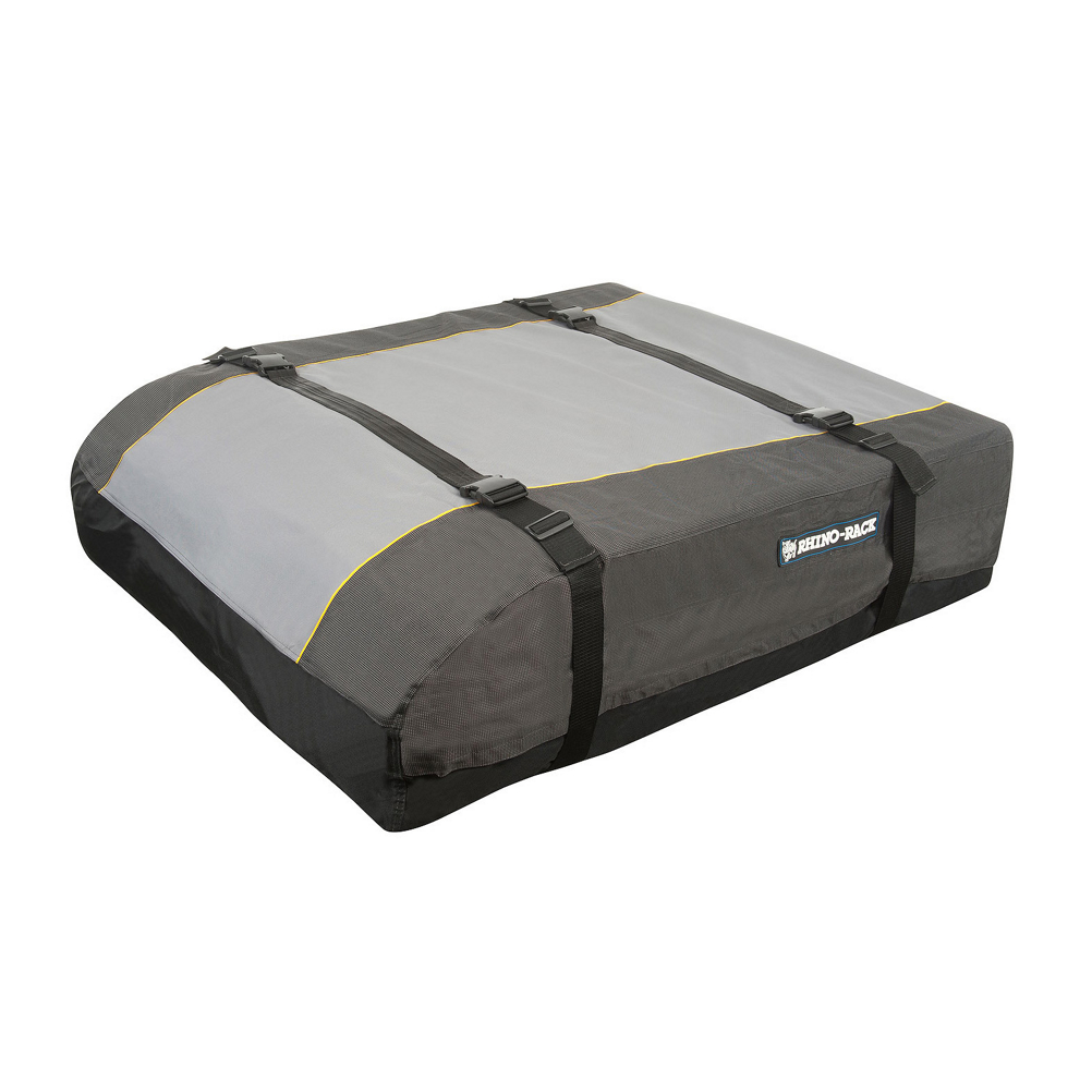 Rhino Rack Luggage Bag Medium 47