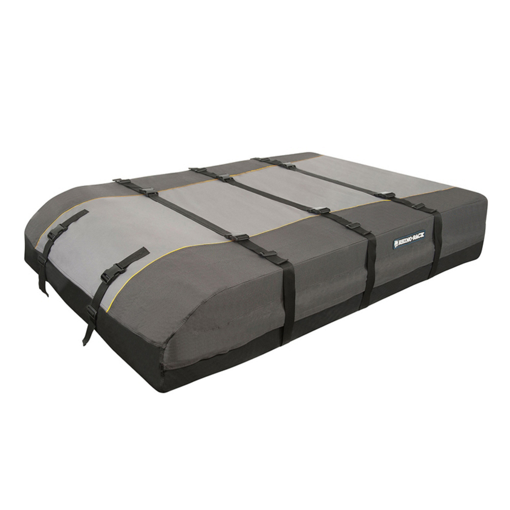 Rhino Rack Extra Large Luggage Bag Soft Cargo Bag