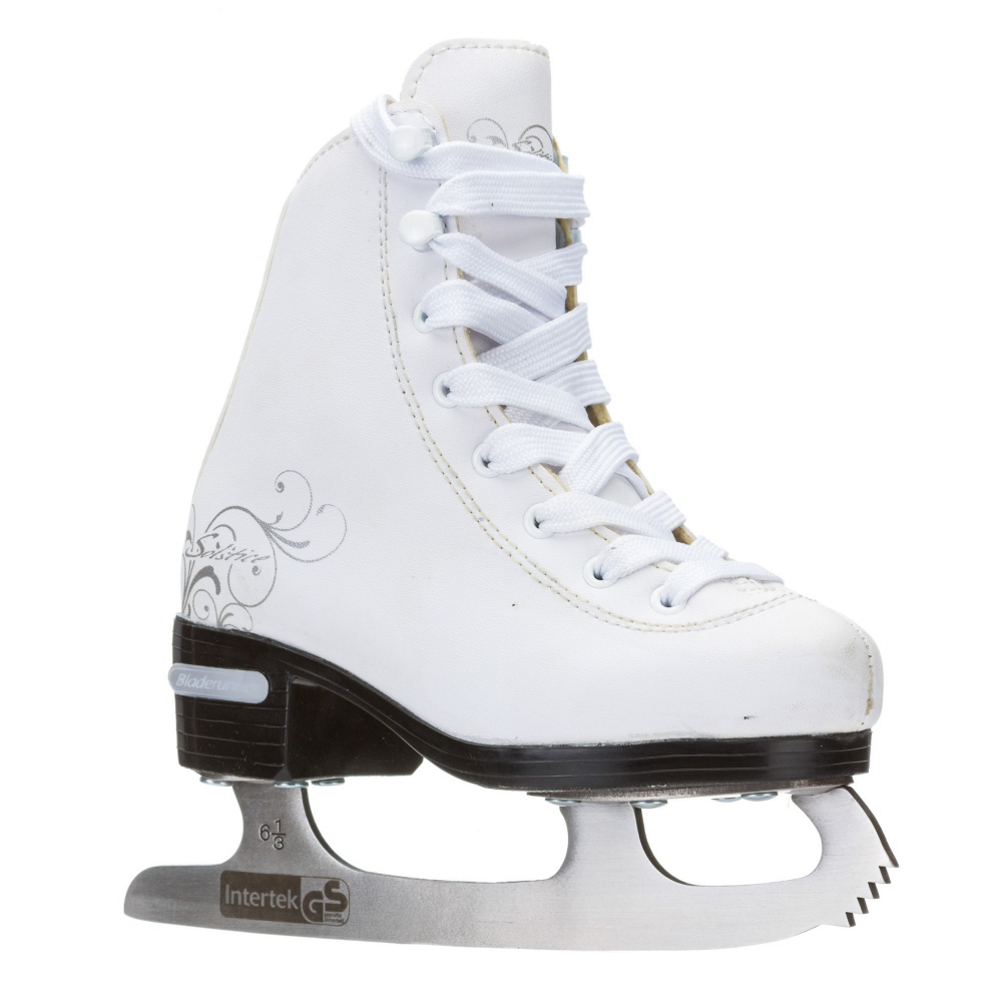 Bladerunner Solstice Youth Figure Ice Skates