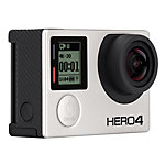 Hero 4 Black by GoPro