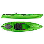 Wilderness Systems Pungo 100 Recreational Kayak 2016