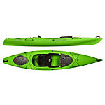 Wilderness Systems Pungo 120 Recreational Kayak 2016