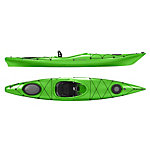 Wilderness Systems Tsunami 125 Light Touring Kayak 2016
