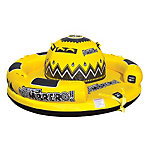 OBrien Sombrero Towable Tube 2017