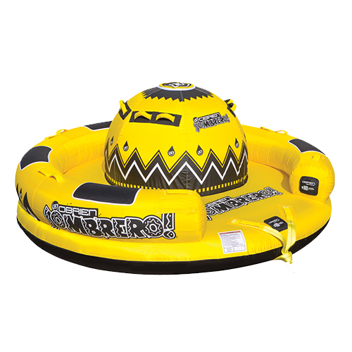O'Brien Sombrero Towable Tube 2019