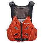 Astral V-Eight Adult Kayak Life Jacket 2016