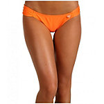 Body Glove Smoothies Bali Bathing Suit Bottoms