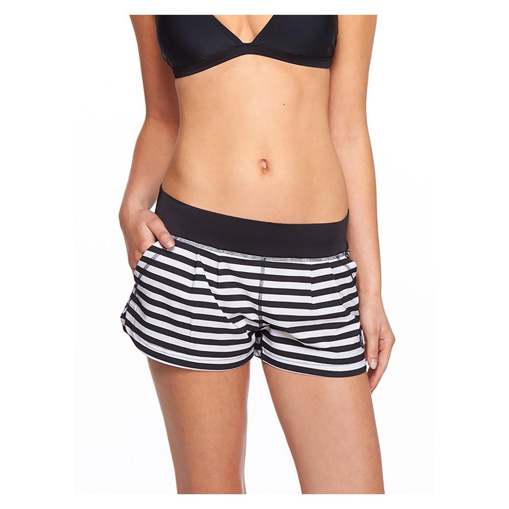 f5888347c0 057596814740. Body Glove Shores Vapor Womens Board Shorts