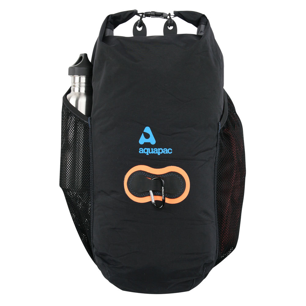 NRS Aquapac Wet and Dry Backpack