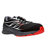 Salomon Sense Link Mens Shoes