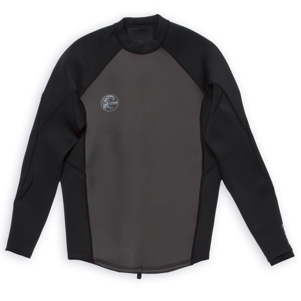 O'Neill O'riginal 2/1 Jacket Wetsuit Top