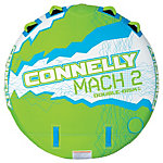 Connelly Mach II Towable Tube 2016
