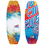 CWB Lotus Womens Wakeboard