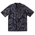 ONeill Maya Bay Shirt