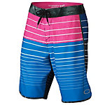 Oakley Blade Straight-Edge Board Shorts