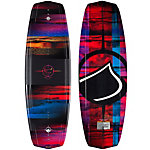 Liquid Force Jett Womens Wakeboard