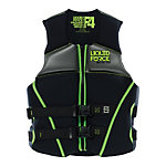Liquid Force Reflex Adult Life Vest