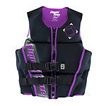 Liquid Force Diva Womens Life Vest