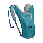 CamelBak Charm Hydration Pack 2016