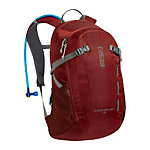 CamelBak Cloud Walker Hydration Pack 2016