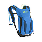 CamelBak Mini-M.U.L.E. Hydration Pack 2016