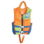 HO Sports Pursuit Neo Toddler Life Vest