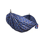 Grand Trunk Double Hammock 2016