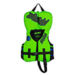 Radar Skis Hideo Infant Life Vest