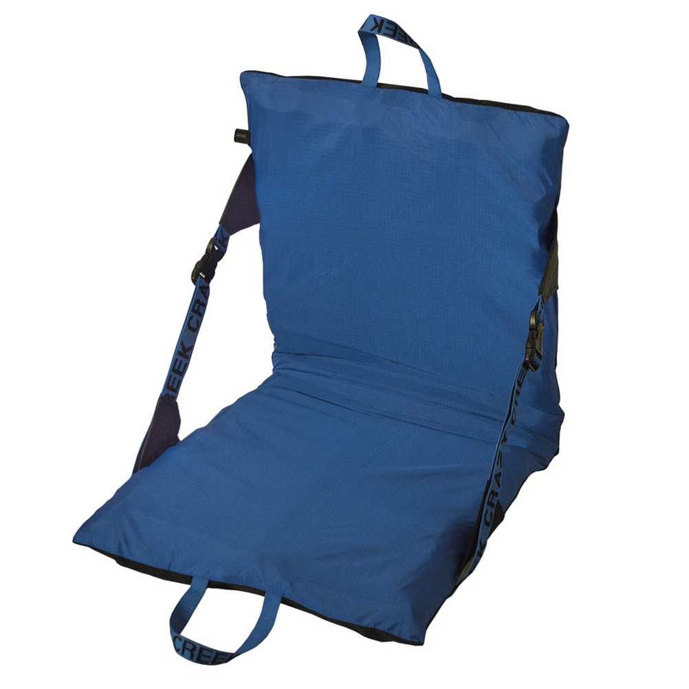 Crazy Creek Air Chair Compact Chair 2016