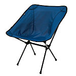 Travel Chair Steel Joey Chair